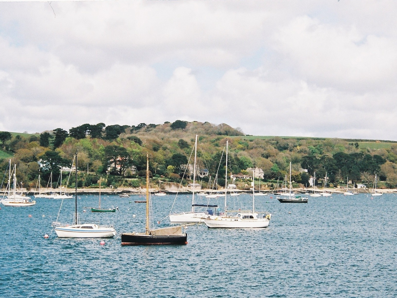 falmouth-cornwall-travel-home-blog