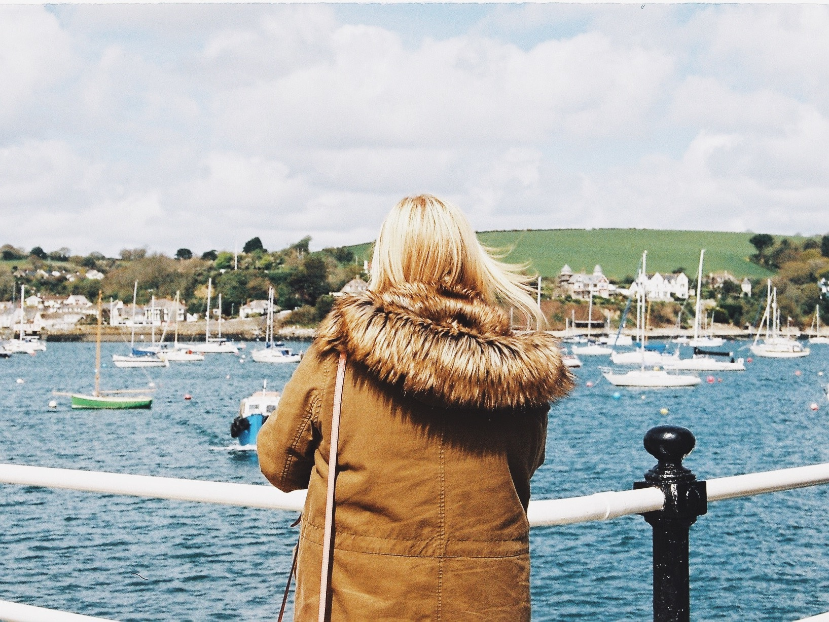 falmouth-cornwall-harbour-travel-film-35mm