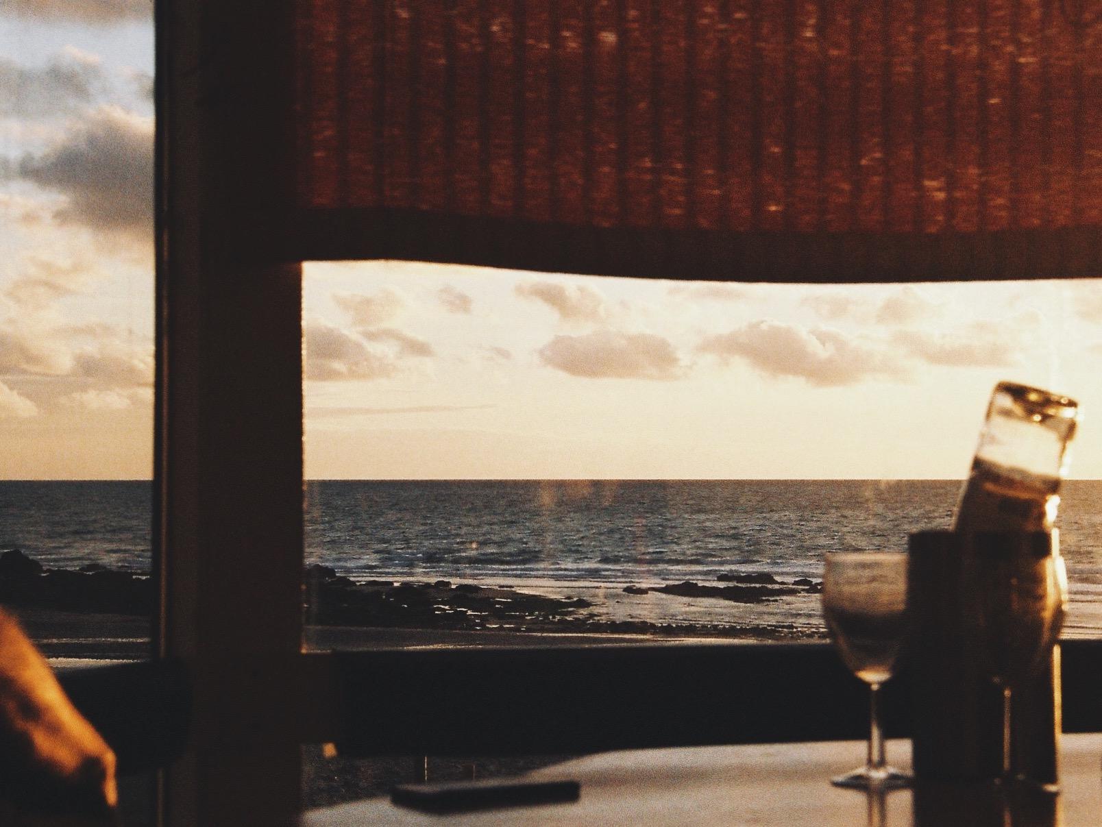 sunset-porthtowan-sea-spring-summer